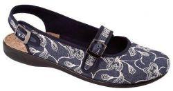 босоножки ADANEX 15673 обувь женская в интернет магазине DESSA