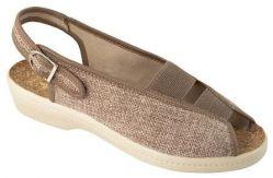 босоножки ADANEX 15706 обувь женская в интернет магазине DESSA