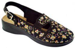 босоножки ADANEX 16689 обувь женская в интернет магазине DESSA