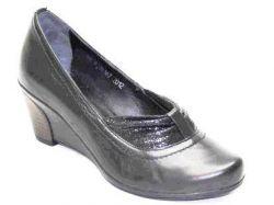 туфли ROMAX M2050 обувь женская в интернет магазине DESSA