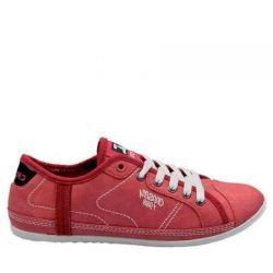 кроссовки CROSBY 314064-01#2 обувь женская в интернет магазине DESSA