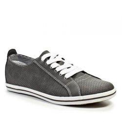 полуботинки KEDDO 318755-03#3 обувь женская в интернет магазине DESSA