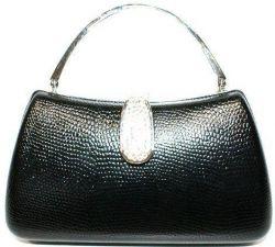 сумка VITACCI C0024 сумка женская в интернет магазине DESSA