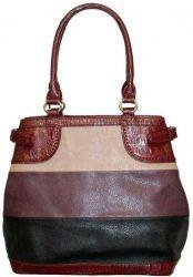 сумка VITACCI T0016 сумка женская в интернет магазине DESSA
