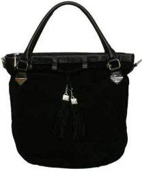 сумка VITACCI V-S0097 сумка женская в интернет магазине DESSA
