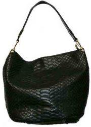 сумка VITACCI V-S0110 сумка женская в интернет магазине DESSA