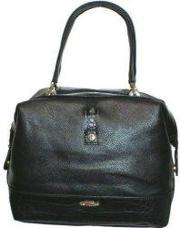 сумка VITACCI V0350 сумка женская в интернет магазине DESSA