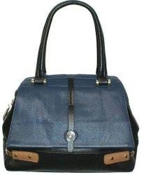 сумка VITACCI V0358 сумка женская в интернет магазине DESSA