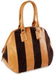 сумка VITACCI V0360 сумка женская в интернет магазине DESSA
