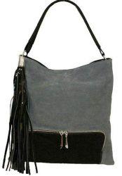 сумка VITACCI V0097 сумка женская в интернет магазине DESSA