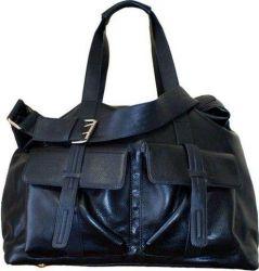 сумка VITACCI H0002 сумка женская в интернет магазине DESSA