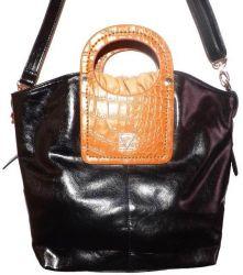 сумка VITACCI V0514 сумка женская в интернет магазине DESSA