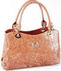 сумка VITACCI V-S0197 сумка женская в интернет магазине DESSA