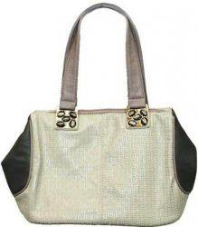 сумка VITACCI VE0005 сумка женская в интернет магазине DESSA
