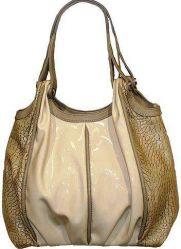 сумка VITACCI V0128 сумка женская в интернет магазине DESSA