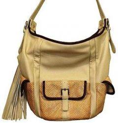 сумка VITACCI V0170 сумка женская в интернет магазине DESSA