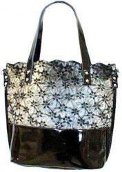 сумка VITACCI E0060 сумка женская в интернет магазине DESSA