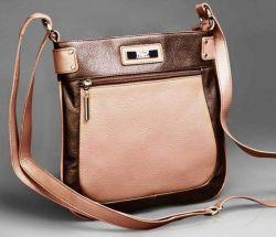 сумка ESSE F9513T-K101 сумка женская в интернет магазине DESSA