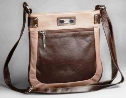 сумка ESSE F9413-K100 сумка женская в интернет магазине DESSA