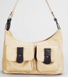 сумка ESSE H3314O-K101 сумка женская в интернет магазине DESSA