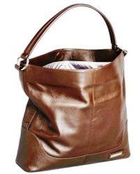 сумка ESSE F9513T-K100 сумка женская в интернет магазине DESSA