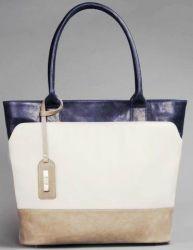 сумка ESSE F9203O-K100 сумка женская в интернет магазине DESSA