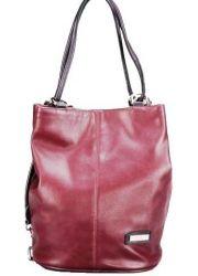 сумка ESSE H3106O-K100 сумка женская в интернет магазине DESSA
