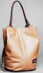 сумка ESSE F9413S-K102 сумка женская в интернет магазине DESSA