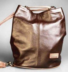 сумка ESSE F9513T-K-101 сумка женская в интернет магазине DESSA