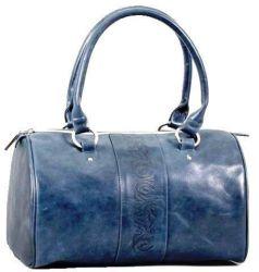 сумка ESSE D6008O-K100 сумка женская в интернет магазине DESSA