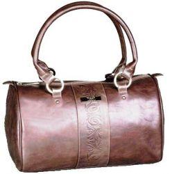 сумка ESSE D6412T-K100 сумка женская в интернет магазине DESSA