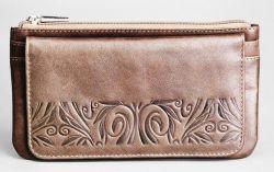 сумка ESSE D6412T-K-100 сумка женская в интернет магазине DESSA