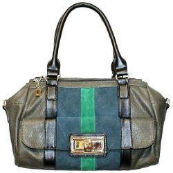 сумка VITACCI T0005 сумка женская в интернет магазине DESSA