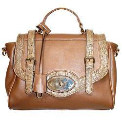 сумка VITACCI T0021 сумка женская в интернет магазине DESSA