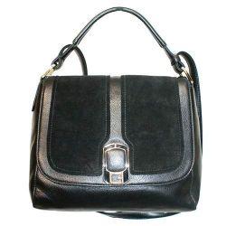 сумка VITACCI V0372 сумка женская в интернет магазине DESSA