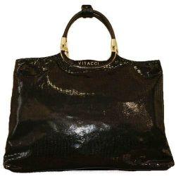 сумка VITACCI V-S0021 сумка женская в интернет магазине DESSA