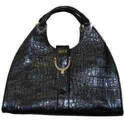 сумка VITACCI R0005 сумка женская в интернет магазине DESSA