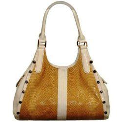 сумка VITACCI V0184 сумка женская в интернет магазине DESSA