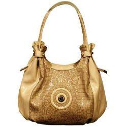 сумка VITACCI V0256 сумка женская в интернет магазине DESSA