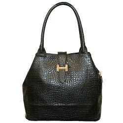 сумка VITACCI V0272 сумка женская в интернет магазине DESSA