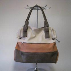 сумка SALOMEA 541-multi-Vostochnyi-gorod сумка женская в интернет магазине DESSA