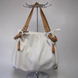 сумка SALOMEA 610-multi-gorchichn.-Lak сумка женская в интернет магазине DESSA
