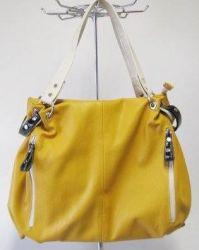 сумка SALOMEA 610-multi-persik сумка женская в интернет магазине DESSA