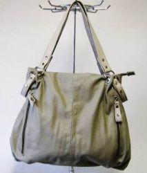 сумка SALOMEA 610-nezhnoolivkovyi сумка женская в интернет магазине DESSA