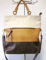 сумка SALOMEA 713-multi-Vostochnyi-gorod сумка женская в интернет магазине DESSA