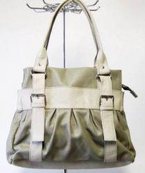 сумка SALOMEA 787-nezhnoolivkovyi сумка женская в интернет магазине DESSA