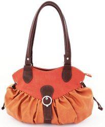 сумка SALOMEA 804-multi-shafran сумка женская в интернет магазине DESSA