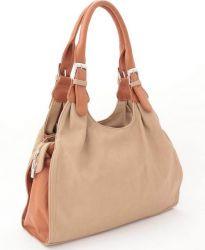 сумка SALOMEA 946-bezh.iantar сумка женская в интернет магазине DESSA