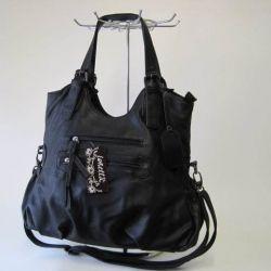 сумка LORETTA 2673-neft-EuroNew сумка женская в интернет магазине DESSA