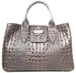 сумка VERA-PELLE 3084 сумка женская в интернет магазине DESSA